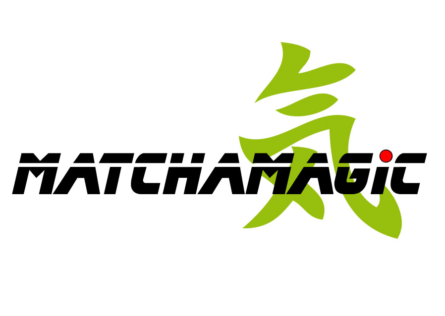 matcha-magic-qualita